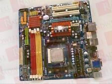 GIGABYTE GA-MA78GM-S2HP / GAMA78GMS2HP (USED TESTED CLEANED)