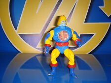 Figura Masters del Universo Sy-Klone figura rotatoria made in france 1984