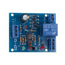 Water Liquid Level Controller Sensor Module Detection Switch AC DC 9-12v