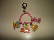 Unique Original Winnie The Pooh and Friends Key Chain