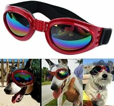 Pet/Dog Puppy UV Goggles Sunglasses Waterproof Protection Sun Glasses for Dog