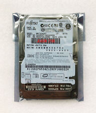 "2.5 ""40GB 4200RPM Fujitsu MHT2040AT IDE Notebook hard drive"