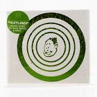 NUEVO - Various Artists - TEXTURAS [ Good Looking] - CD de Música