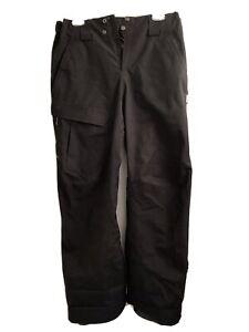 Patagonia Powder Bowl Pants Medium Short