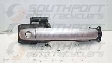 SWIFT RIGHT FRONT OUTER DOOR HANDLE STD TYPE 09/04-02/11 *31729*