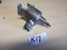 Early Speedo/wiper drive for Citroen 2cv AZ/AZU 1300+ parts dans boutique Ebay
