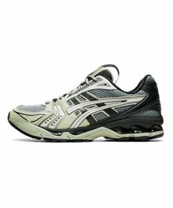 [Asics] UB1-S Gel-Kayano 14 Shoes Sneakers - Piedmont Grey (1201A189-020)