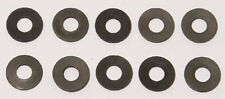 Corally 1233 Cone Washers (10)