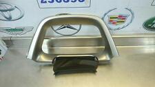 TOYOTA RAV4 MK4 XA40 DASHBOARD SPEEDO SURROUND TRIM COVER 55404-42140