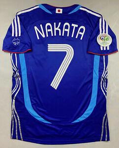 Maglie da calcio di squadre nazionali Giappone | Acquisti Online ...