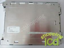 New Koycera  KCS6448HSTT-X21 LCD Panel  with 90 days warranty