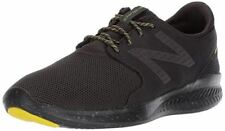 New Balance WIDE Coast V3 FuelCore Black Big Kids/Women Running Shoes