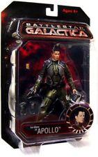 Battlestar Galactica Lee Adama Action Figure [Apollo]