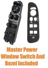 NEW 2002-2010 Dodge Ram Electric Power Window Master Control Switch 56049805AB