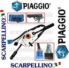 DEVIOLUCI LAMPEGGIANTE PIAGGIO PORTER PIANALE PICK-UP VAN MAXXI - D8431087D28