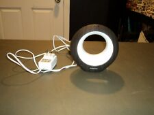iBaby Airsense Smart Baby Audio Monitor Temperature Humidity & VOC Detector Air