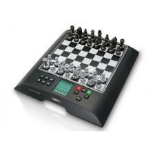 Millenium - Schachcomputer Chess Genius Pro Zubehör  NEW