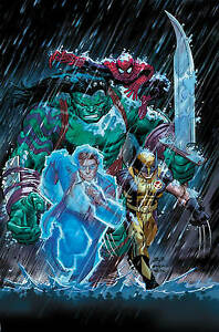 Incredible Hulk 2: Fall of the Hulks (English) Paperback