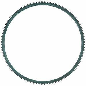 ATP ZA-501 Manual Transmission Flywheel Ring Gear