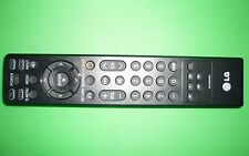 NEW LG TV REMOTE CONTROL MKJ40653801 32LG30 32LG60 32LG70 37LG30 37LG50 37LG60
