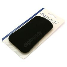 gadget para el Samsung Galaxy S2 i9100 Funda protectora en formato de caso negro