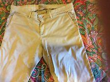 Pantalone Uomo Maison Clochard