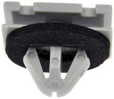 Exterior Molding Clip fits 2005-2006 Saturn Relay  DORMAN - AUTOGRADE