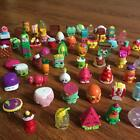 Random SET of 10/20/30/50PCS Shopkins of Season 1 2 3 4 5 Loose Shopkins XMAS AU