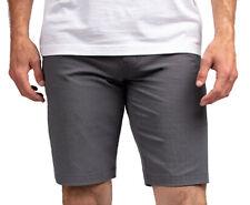 Travis Mathew todo en pantalones cortos de golf para hombre NUEVO-Choose Color & Size!