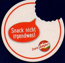 BABYBEL / CHEESE -  COASTER FROM GERMANY  JL15004