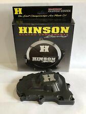 Hinson Racing Billetproof Ignition Cover 2010-13 Yamaha YZ450F