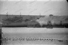 Bombardamenti su Messina - 1943-Sicilia-ITALIA-Luftwaffe - Wehrmacht - 12