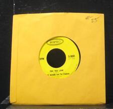 "Cliff Richard & The Shadows - Bachelor Boy 7"" Mint- 5-9691 Vinyl 45 USA 1964"