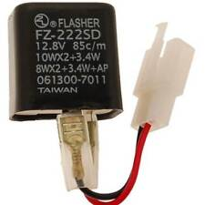 RELE RESISTENZA X FRECCE LED YAMAHA T-MAX TMAX T MAX LAMPEGGIO RELAY FLASHER