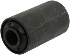 Suspension Control Arm Bushing-4WD Front Lower Centric 602.40003