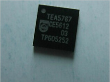 TEA5767 INTEGRATED CIRCUIT QFN