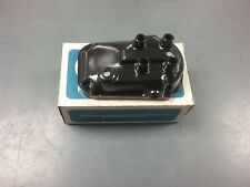 Distributor cap for a Johnson or Evinrude outboard motor 580292