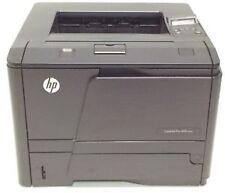 HP Printer with USB 2.0 Port