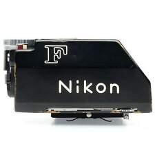 Nikon F FTn Photomic Finder, Black (Boxed)