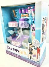 Journey Girls Pet Vet Set