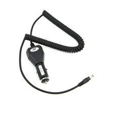 Minelab 12 volt Car Charger for the Excalibur Series Metal Detectors