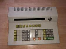 1x Tastatur Siemens PBT-E