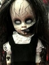 Living Dead Dolls Dawn Variant Series 9 Glow in the Dark Zombie LDD sullenToys