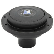 Triumph TR2 TR3 TR3A Adaptor Boss + plastic centre cap to Moto-Lita steer. wheel