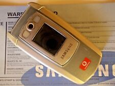 Telefono Cellulare SAMSUNG E710