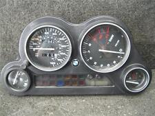 04 BMW K1200 GT K1200GT Speedometer Speedo Gauge 243