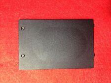 Cover Hard Drive Toshiba Satellite U400 U400-15K 3BBU2HD0I00 Cover Hard Disk