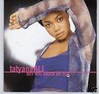 (D190) Tatyana Ali, Boy You Knock Me Out - DJ CD