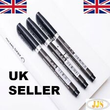 Caligraphy Pen Set, 3 Pieces Per Set, Large / Medium / Small Nibs Calligraphy