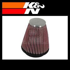 K&N rc-1250 filtre à air-Filtre Chrome Universel-K et N partie